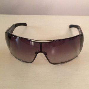Men's PRADA sunglasses- price firm